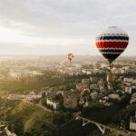 «Россия» — официальный партнер празднования 800-летия Нижнего Новгорода