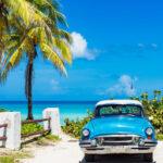 Авиабилеты на экзотическую Кубу от 54687 рублей